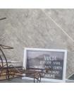CASANO ALMENDRA 45X90.1