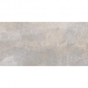 MONTENERO NATURE 45X90.1