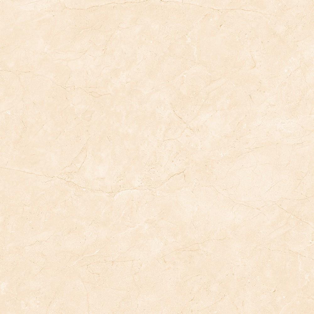 marmol crema cer mica italia online