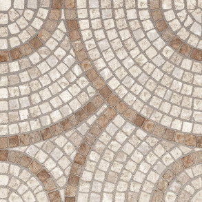 Pisos para exteriores cer mica italia cer mica italia - Ceramica exterior antideslizante ...