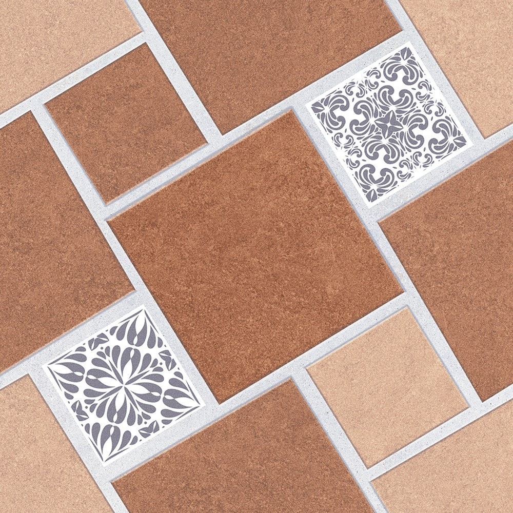 Exterior greco 55x55 cer mica italia online for Pasta para ceramica gres