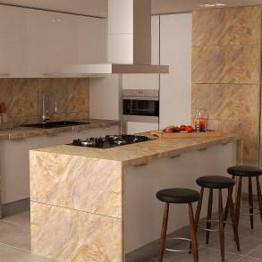 Pisos para ba os cer mica italia cer mica italia online for Piso de concreto cera cocina