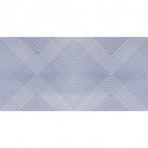 ARTEC AZUL 45X90.1