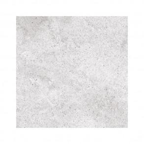 CASTILLA GRIS 55X55
