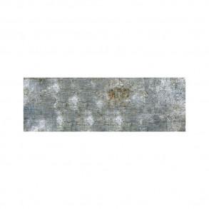 ARGUS PLATA 25X75