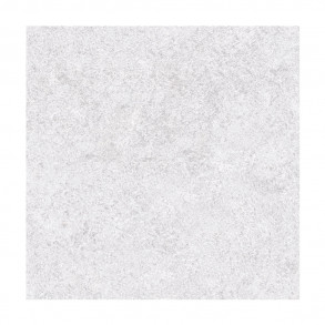 FORCELLA GRIS 60X60