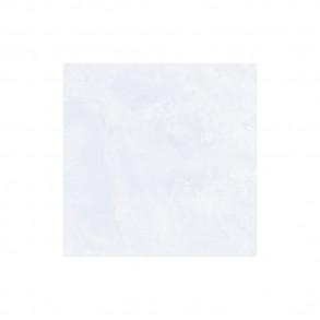 CELINE AZUL 31.5X31.5