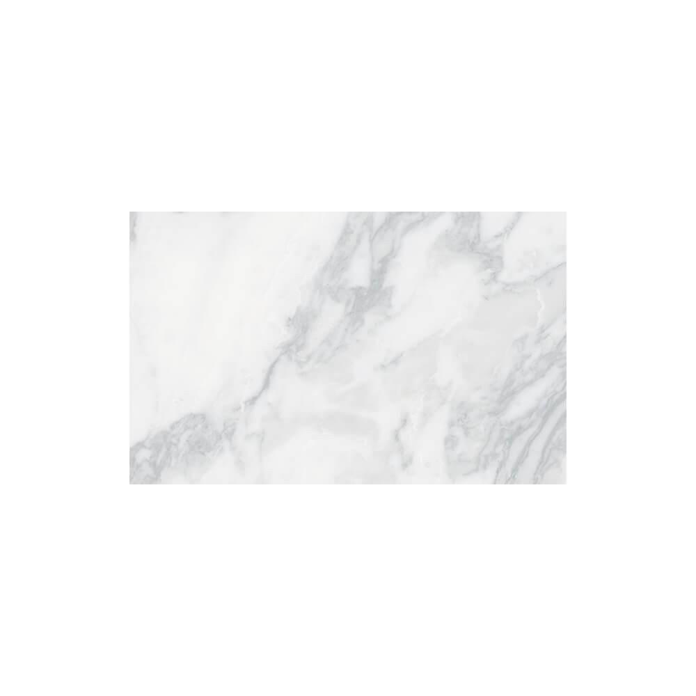 MERSI GRIS 28X45
