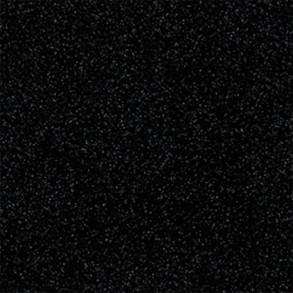 TROYANO NEGRO 31.5X31.5