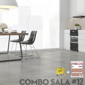 COMBO  DIAMANTE CELESTINI +PEGO + BOQ