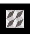 ASAKY HUMO 31.5X31.5