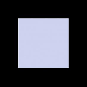 TICINO CELESTE 31.5X31.5