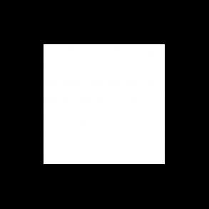 TICINO NIEVE 31.5X31.5