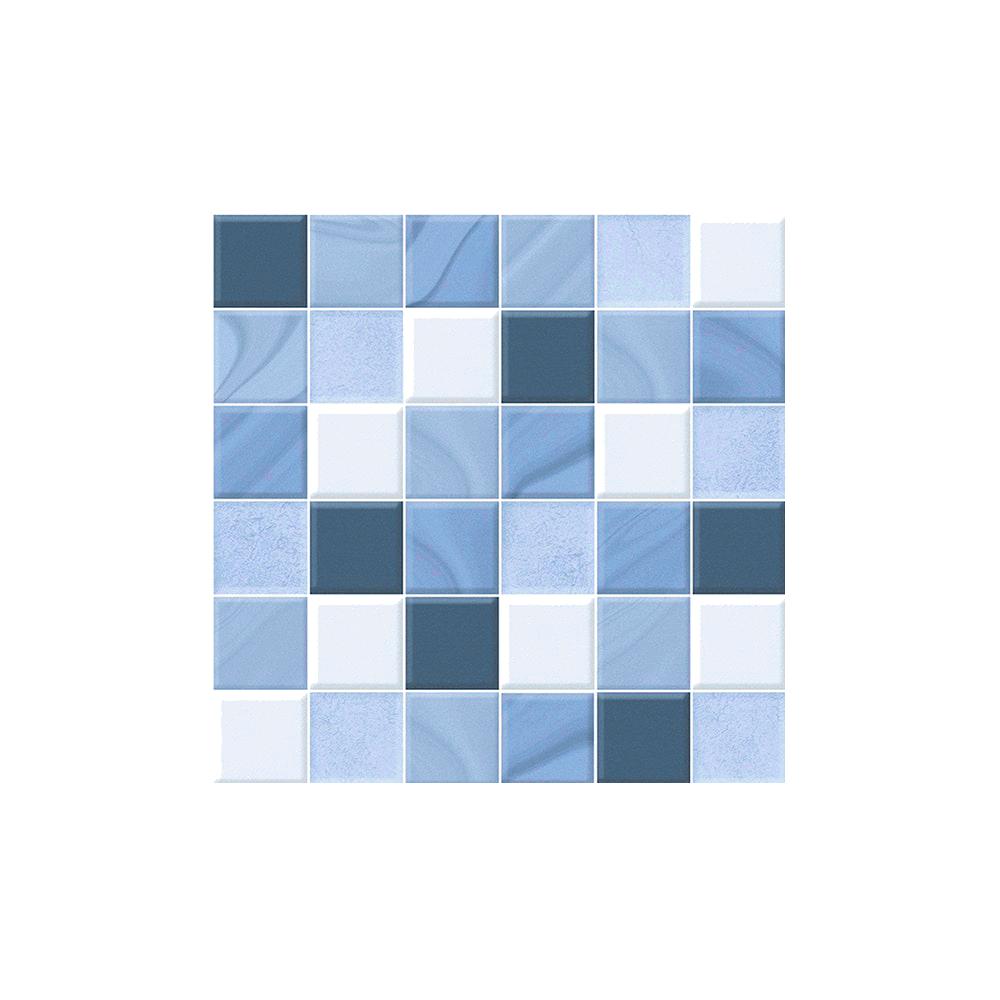ALMAR INDIGO 31.5X31.5