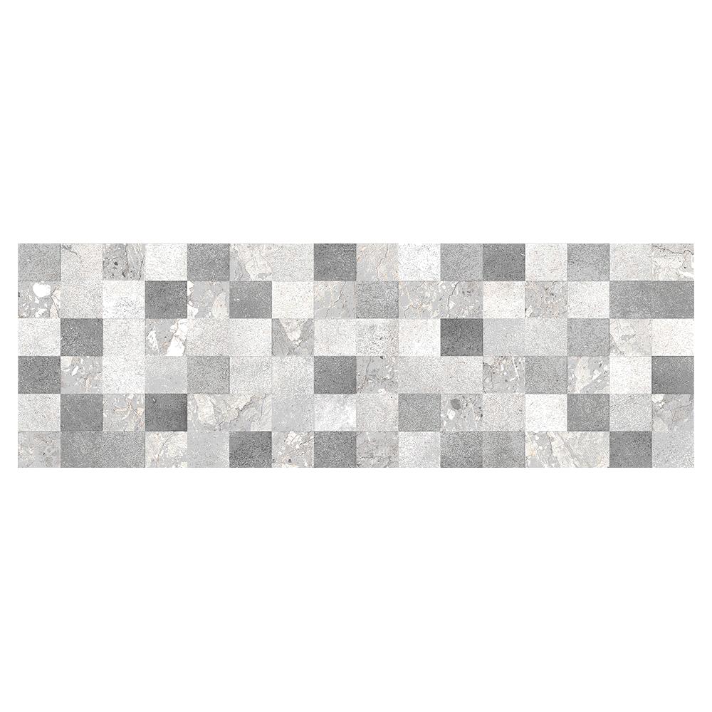 TRIVENTO HUMO 25X75