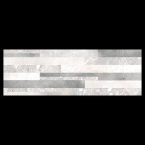 BRITTOLI HUMO 25X75