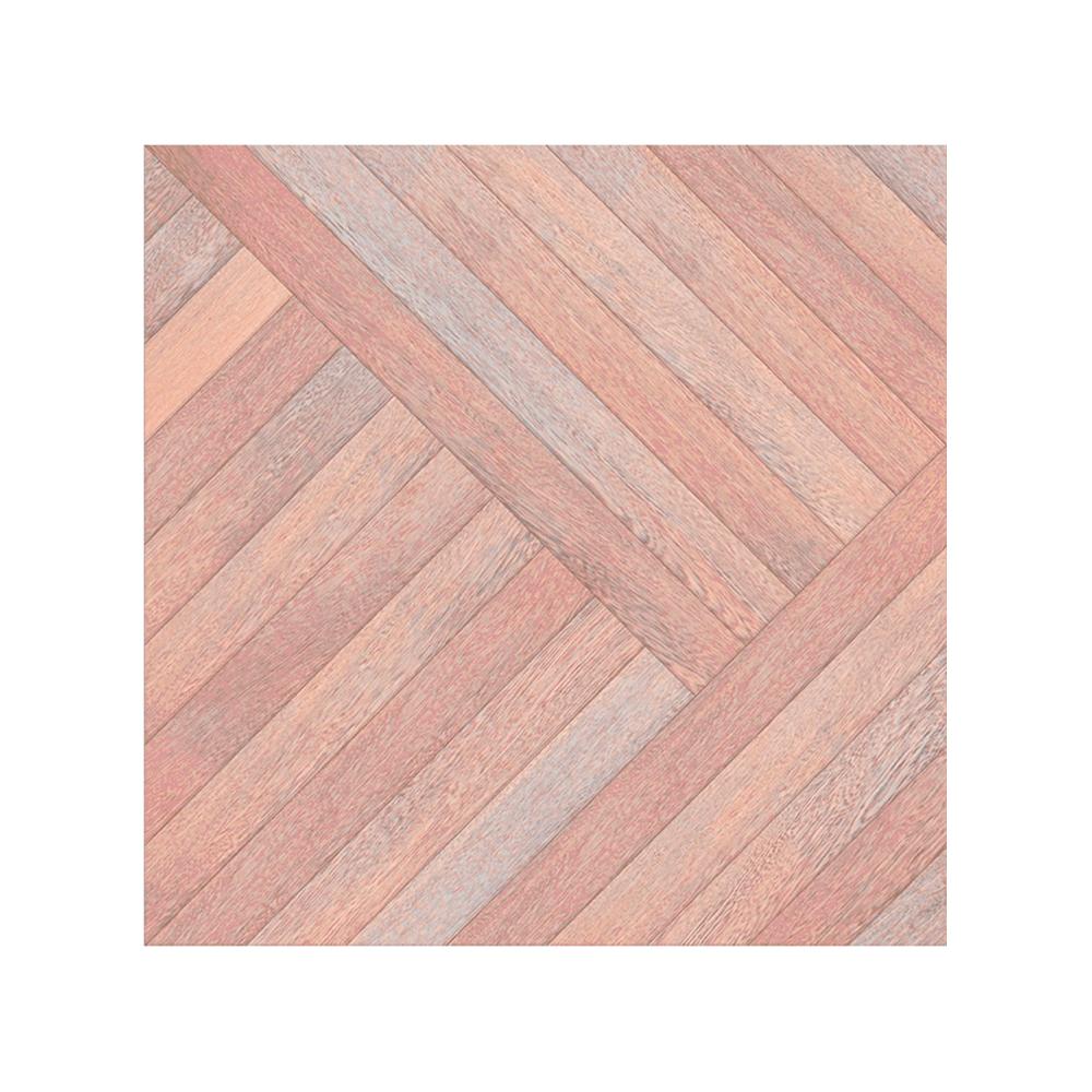 MADERA CIPRES OSCURO 55x55