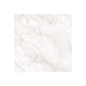 DIETRO GRIS 31.5X31.5