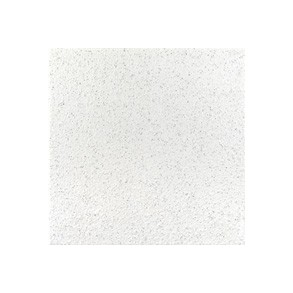 FORTE BLANCO 31.5X31.5