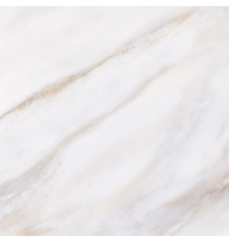 Diamante Principessa 60x60 Cer Mica Italia Online