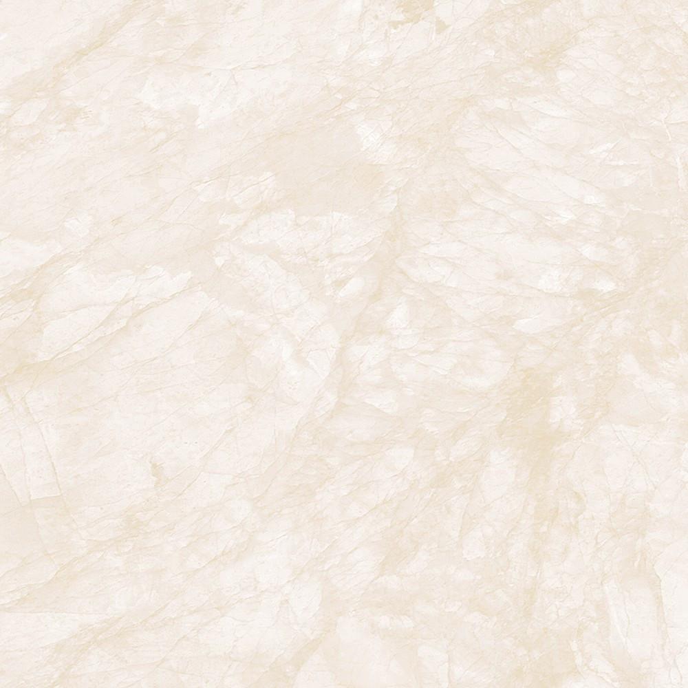 MARMOL SENESI 60X60