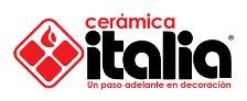 Cerámica Italia Online