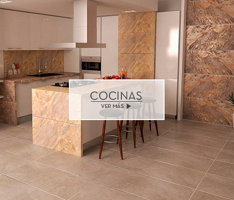 Cer mica italia un paso adelante en decoraci n cer mica italia online - La factoria del mueble ...