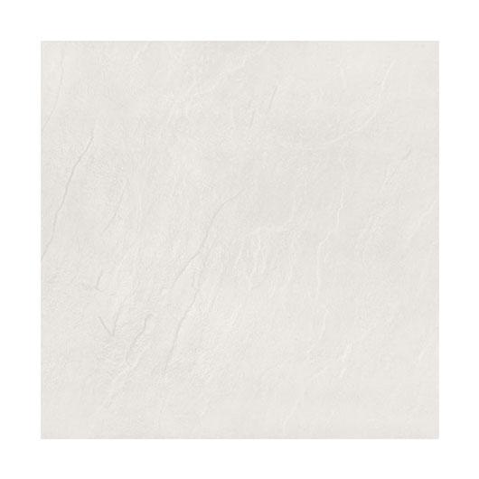 Cer mica italia un paso adelante en decoraci n for Fabrica ceramica blanca