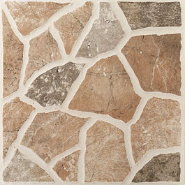 Cer mica italia un paso adelante en decoraci n for Ceramica para fachadas exteriores
