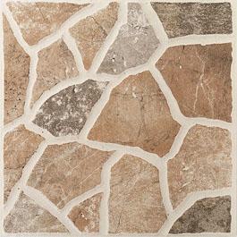 Cer mica italia un paso adelante en decoraci n - Ceramica para fachadas exteriores ...