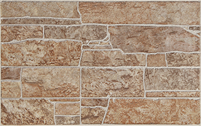 Paredes para exteriores cer mica italia for Ceramica para paredes exteriores