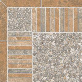 Pisos para exteriores cer mica italia for Materiales para pisos exteriores