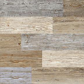Piso ceramico imita madeira suelo cermico imitacin a for Webs buscar piso