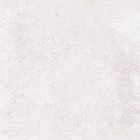 BELMONTE GRIS CLARO