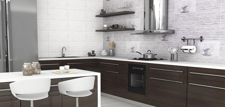 Ceramica para cocinas cer mica italia for Modelos ceramica para pisos cocina